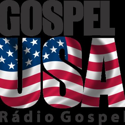 LOGO-RADIO-GOSPEL-USA
