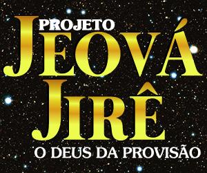 SLIDER-JEOVA-JIRE.fw